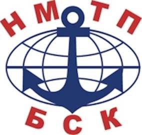 ООО «Балтийская Стивидорная Компания»