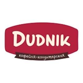 Магазин DUDNIK г. Новосибирск