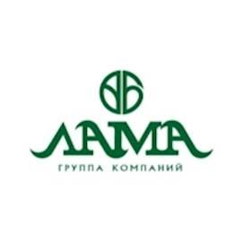 Группа компаний «Лама»