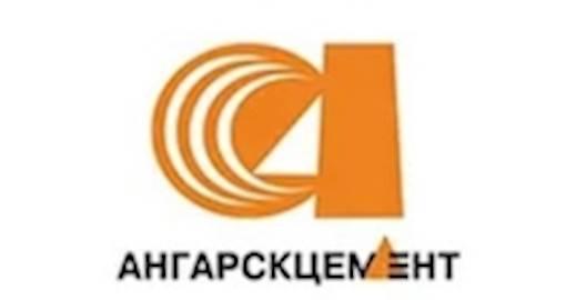 АО «Ангарскцемент»