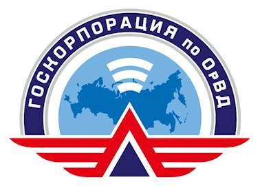 Филиал «ЗапСибаэронавигация»