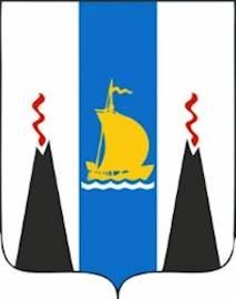 КП Сахалинской области «Производственно-техническое управление»