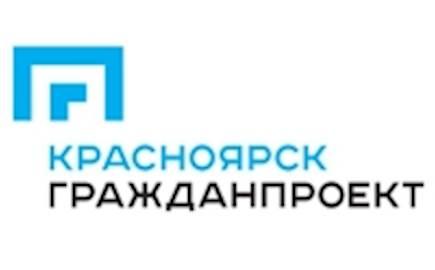 АО «Гражданпроект»