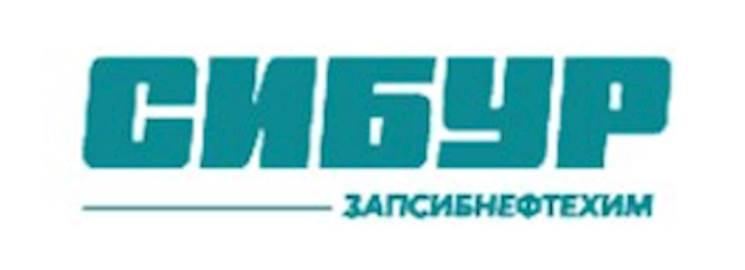 ООО «ЗапСибНефтеХим»
