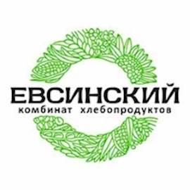 ООО «Евсинский комбинат хлебопродуктов»